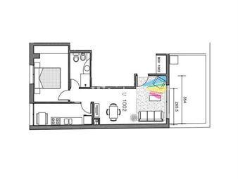 https://www.gallito.com.uy/penthouse-1-dorm-en-alquiler-inmuebles-17685766