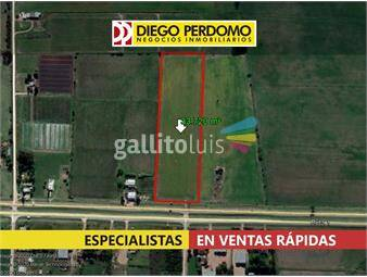 https://www.gallito.com.uy/predio-logistico-en-venta-ruta-n-1-km-43-inmuebles-17685791