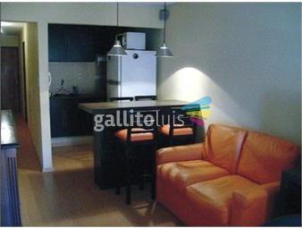 https://www.gallito.com.uy/monoamb-proximo-a-la-playa-inmuebles-17685784
