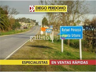 https://www.gallito.com.uy/chacra-de-55442-m²-en-venta-rafael-perazza-inmuebles-17686263