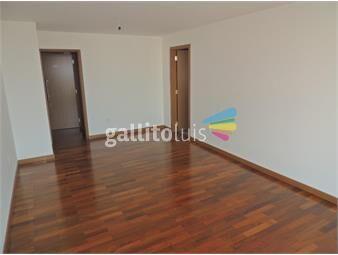 https://www.gallito.com.uy/estrene-apartamento-de-calidad-tres-dormitorios-pocitos-inmuebles-17686636