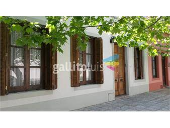 https://www.gallito.com.uy/hermosa-casa-en-pleno-centro-de-la-ciudad-estufa-patio-inmuebles-17686880