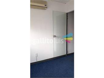https://www.gallito.com.uy/venta-apartamento-centro-1-dormitorio-inmuebles-17687162