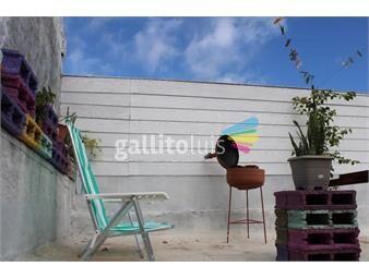 https://www.gallito.com.uy/venta-apartamento-goes-3-dormitorios-inmuebles-17687280