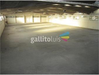 https://www.gallito.com.uy/alquiler-de-local-de-solida-construccion-ingreso-vehicular-inmuebles-17690503
