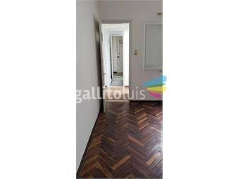 https://www.gallito.com.uy/se-alquila-apartamento-en-centro-codigo-0363-inmuebles-17690781