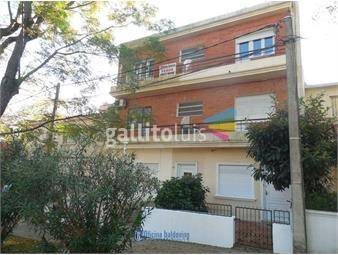 https://www.gallito.com.uy/apartamento-buceo-francisco-bilbao-y-tomas-de-tezanos-inmuebles-16304482