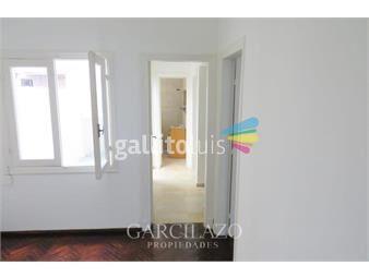 https://www.gallito.com.uy/apartamento-en-venta-pocitos-inmuebles-17691905