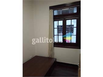 https://www.gallito.com.uy/apartamento-venta-centro-palacio-salvo-monoambiente-inmuebles-17692032
