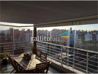 https://www.gallito.com.uy/penthouse-parrillero-terraza-garage-impecable-estado-inmuebles-17692204