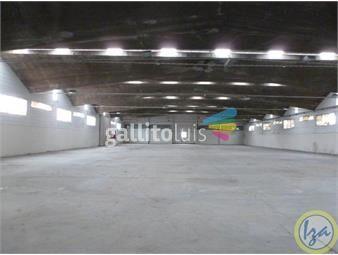 https://www.gallito.com.uy/local-industrial-todo-hormigon-belloni-y-terminal-buses-iza-inmuebles-17692526