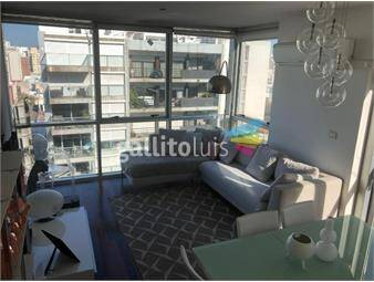 https://www.gallito.com.uy/impecable-apartamento-con-gran-terraza-de-uso-exclusivo-inmuebles-17643129