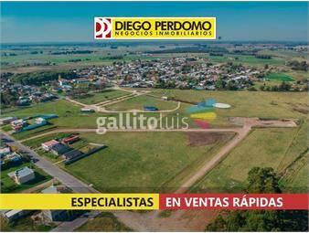 https://www.gallito.com.uy/fraccionamiento-en-venta-ciudad-rodriguez-inmuebles-17695524