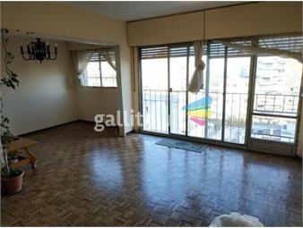 https://www.gallito.com.uy/2-dormitorios-2-baños-porteria-y-calefaccion-por-loza-inmuebles-17695586