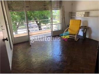 https://www.gallito.com.uy/casa-de-muy-buena-construccion-luminosa-y-de-buenas-medida-inmuebles-17696155