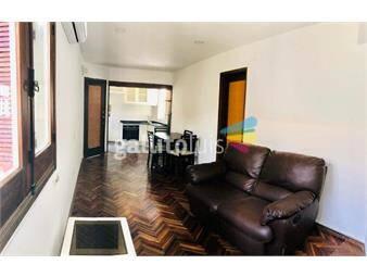 https://www.gallito.com.uy/apartamento-reciclado-en-malvin-proximo-a-la-rambla-inmuebles-17696434