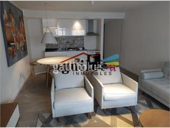 https://www.gallito.com.uy/apartamento-venta-2-dormitorios-parrillero-cordon-inmuebles-17700008