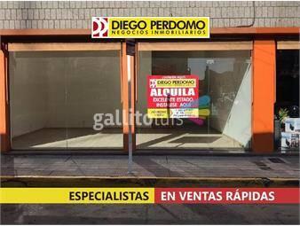 https://www.gallito.com.uy/local-comercial-en-alquiler-san-jose-de-mayo-inmuebles-17700027