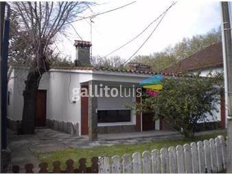 https://www.gallito.com.uy/casa-de-3-dorm-con-renta-inmuebles-17700228