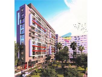 https://www.gallito.com.uy/venta-apartamento-1-dormitorio-la-blanqueada-estrena-2021-inmuebles-17700525