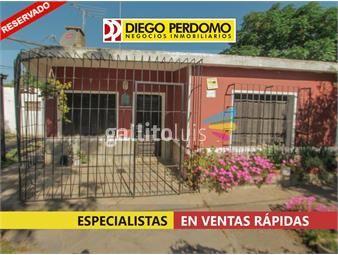 https://www.gallito.com.uy/casa-de-2-dormitorios-en-venta-ciudad-del-plata-inmuebles-16493886