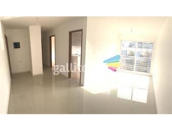https://www.gallito.com.uy/casa-central-alquiler-apto-2-dormitorios-garaje-centro-inmuebles-17704195