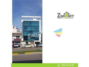https://www.gallito.com.uy/monoambiente-enfrente-a-montevideo-shopping-inmuebles-17704288