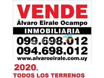 https://www.gallito.com.uy/rambla-terreno-esquina-frente-al-mar-inmuebles-17159624