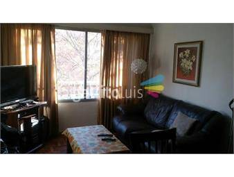 https://www.gallito.com.uy/espectacular-apto-2-dormitorios-parque-rodo-inmuebles-17705071