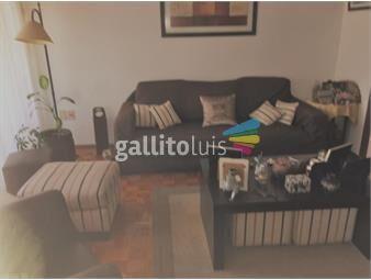 https://www.gallito.com.uy/g-r-g-prop-iedades-inmuebles-17709965
