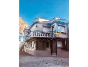https://www.gallito.com.uy/muy-buena-casa-esquina-sobre-la-av-luis-a-de-herrera-inmuebles-17710068