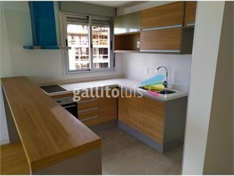https://www.gallito.com.uy/venta-apartamento-dos-dormitorios-a-estrenar-pocitos-inmuebles-16951643