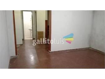 https://www.gallito.com.uy/ideal-para-estudiantes-proximo-a-centros-de-estudios-inmuebles-17715012