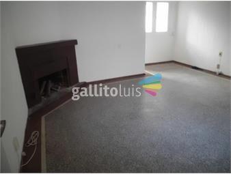 https://www.gallito.com.uy/apto-2-x-escalera-frente-a-reciclar-cocina-y-baño-gc-s-1500-inmuebles-17715168