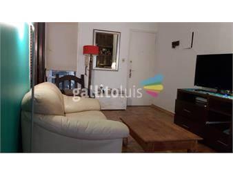 https://www.gallito.com.uy/alquiler-apto-2-dormitorios-inmuebles-17715260