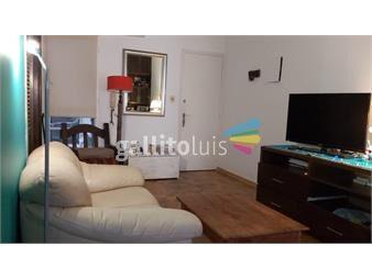 https://www.gallito.com.uy/alquiler-apto-2-dormitorios-inmuebles-17715276