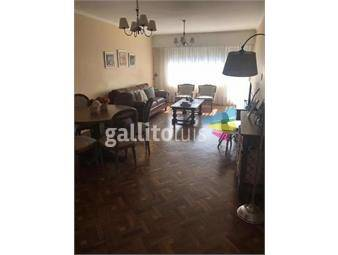 https://www.gallito.com.uy/b-inmuebles-17715286