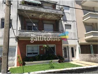 https://www.gallito.com.uy/excelente-departamento-con-renta-inmuebles-17715374