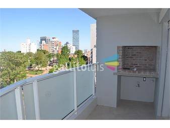 https://www.gallito.com.uy/excelente-al-frente-terraza-parrilleroopcion-garage-inmuebles-16002076