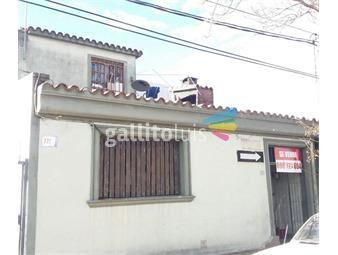 https://www.gallito.com.uy/oportunidad-casa-al-frente-casi-cno-carrasco-inmuebles-17696007