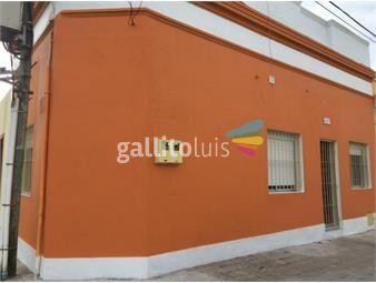 https://www.gallito.com.uy/excelente-apto-a-estrenar-a-dos-cuadras-de-8-de-octubre-inmuebles-17719602