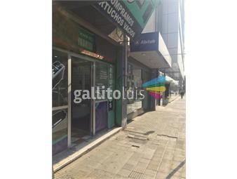 https://www.gallito.com.uy/lindo-local-en-excelente-punto-pegado-abitab-inmuebles-17719642