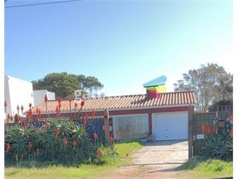 https://www.gallito.com.uy/venta-casa-shangrila-inmuebles-17720064