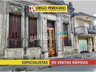 https://www.gallito.com.uy/casa-de-5-dormitorios-en-venta-san-jose-de-mayo-inmuebles-17720518