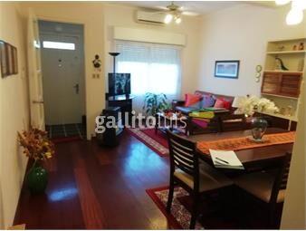 https://www.gallito.com.uy/carlos-anaya-p-unico-impec-4-dormitorios-garage-y-fdo-inmuebles-17720596