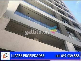 https://www.gallito.com.uy/estrena-espacios-inmuebles-14764403
