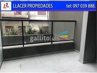 https://www.gallito.com.uy/37m2-de-patio-y-gje-inmuebles-16303823