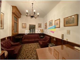 https://www.gallito.com.uy/alquiler-oficina-con-4-despachos-en-el-centro-inmuebles-17720892