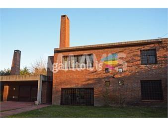 https://www.gallito.com.uy/gran-residencia-en-excelente-zona-inmuebles-12909752