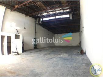 https://www.gallito.com.uy/excelente-deposito-a-10-cuadras-del-barrio-mayorista-iza-inmuebles-17721425